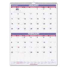 printable 2017 calendar two months per page blank monthly calendar 2017 2 months on a page 2018 calendar template