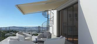 sonnenrollo f r balkon dolenz sonnenschutz wien nö perfekte lösungen für innen und außen