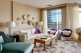 Swivel Leather Chairs Living Room Design Ideas Living Room Feminine Living Room Decor With Beige Shag Wool Rug