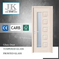Glass Fire Doors by Fire Rated Glass Door Fire Rated Glass Door Suppliers And