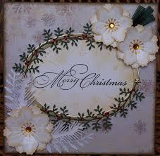 fantasy christmas cards christmas lights decoration