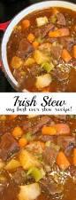 best 25 best stew recipe ideas on pinterest best beef stew