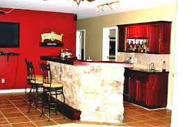 Home Bar Design Layout Corner Home Bar Ideas