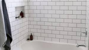 renovate bathroom ideas interesting congenial small bathroom remodel designs ideas