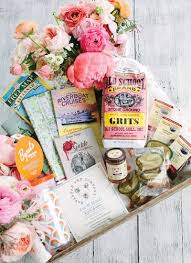 welcome baskets for wedding guests best 25 guest welcome baskets ideas on guest basket