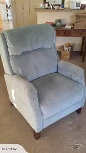 Orthopaedic Armchairs Orthopaedic Chair Trade Me