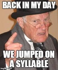 Inigo Montoya Meme Generator - image result for funny happy birthday meme birthday memes