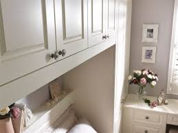 Fitted Bedroom Furniture For Small Rooms 5 Space Saving Tips For Small Bedrooms From Hartleys Rooms