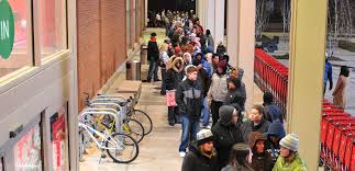 target black friday bikes target 2 day sale this is folly
