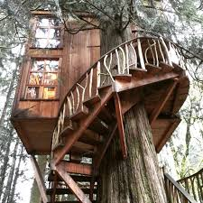 Treehouse Point Wa - try these treehouses u2014 23 photos in 11 countries