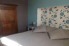 chambre d hote la varenne chambres de charme dans pittoresque de l argonne à varennes