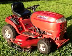troy bilt riding mower repair manual best riding 2017