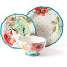 Corelle Dish Sets Dinnerware Colorful Dinnerware Sets Sale Colorful Corelle