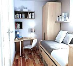 Computer Desk For Bedroom Bedroom Ideas With Desk Small Bedroom Desk Bedroom Desk Ideas