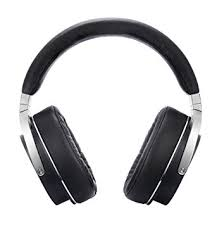 amazon black friday headsets amazon com oppo pm 3 closed back planar magnetic headphones