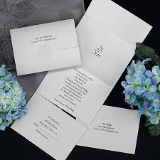 Seal And Send Invitations Send And Seal Wedding Invitations Finding Wedding Ideas