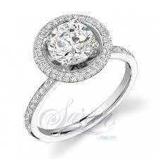 diamond ring ladies diamond ring