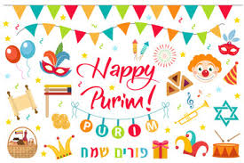 purim cards search photos hamantaschen