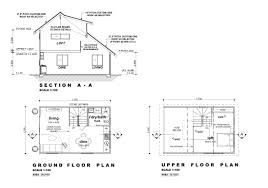 Granny Flat Floor Plans by Rembrandt 2 Bedroom Loft Granny Flat Granny Flat Masters Perth