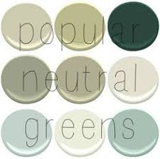 Favorite Green Paint Colors Gray Green Paint Designers U0027 Favorite Colors Green Paint Colors