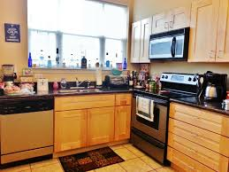 1 Bedroom Apartments Morgantown Wv Morgantown Apartments With Utilities Included The Lofts In