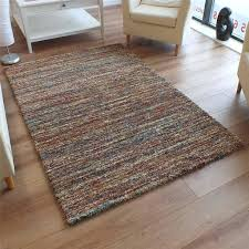 Kilim Rug Pottery Barn by 4 X 6 Rugs Pottery Barn Rug Designs