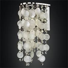 Crystal Wall Sconces Crystal Wall Sconce Light Fixture U2022 Wall Sconces