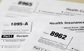 here are the new tax forms and worksheets you may need to fill out