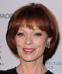 hair style for women age 48 with long curly hair 60 short haircut styles for women over 60 sexy short hairstyles at