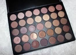 make up shadow neutral makeup palette eye makeup eye shadow