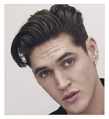 Hairstyles For Medium Hair For Men by Cool Medium Length Mens Haircuts Plus Men Thick Medium Hair U2013 All
