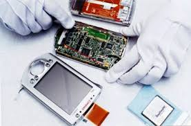 android phone repair android mobile phone repairing tips mobile phone repairs and