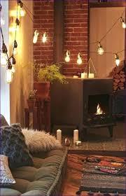 paper lantern lights for bedroom best paper lantern lights for bedroom string pinterest home design