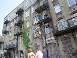 Long Term Car Rentals In Atlanta Ga Mobile Homes For Rent In Pooler Ga Income Based Apartments