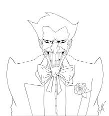 Joker Coloring Pages Ppinews Co Coloring Pages Joker