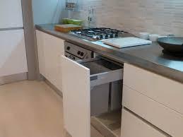 Online Kitchen Design Tool Kitchen Cabinet Design Tools