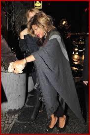 Ike Tina Turner Halloween Costumes International Tina Turner Fan Club