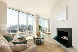 best duplex house designs inspiration luxury penthouse apartment