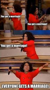 Gay Marriage Memes - 20 gay marriage memes you need to see