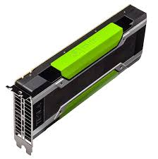 Amazon Com Titan Controls Dual by Amazon Com Hp J0g95a Nvidia Tesla K80 Gpu Computing Processor