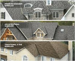 home designer architectural vs pro the cost of asphalt shingle roofs materials u0026 installation costs
