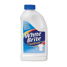 Brite View Window Cleaning Shop White Brite 30 Oz Household Bleach At Lowes Com