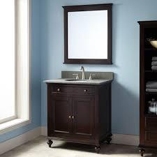 bathroom cabinets espresso mirrors bathroom bathroom vanity dark