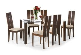 6 Dining Room Chairs Chair Belham Living Bartlett 6 Piece Dining Table Set Masterb 6