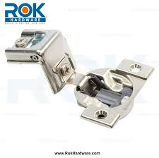Kitchen Cabinet Hinges Concealed by Door Hinges Selfing Cabinet Hinges 9cc49c8a97b7 1000 Semi