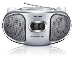 amazon radio cd player under 50 black friday philips az105b 05 cd soundmachibe black amazon co uk tv
