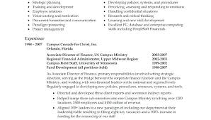 professional summary resume exles professional summary on a resume exles sle of resume summary