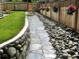 60 rock garden ideas that will put your backyard on the map
