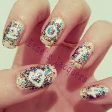 new nail art photos mailevel net