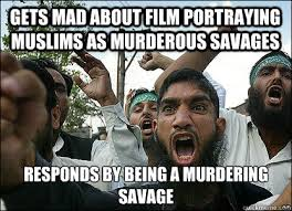 Muslim Memes Funny - scumbag muslims memes quickmeme
